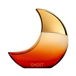 Ghost - Ghost Eclipse Eau De Toilette