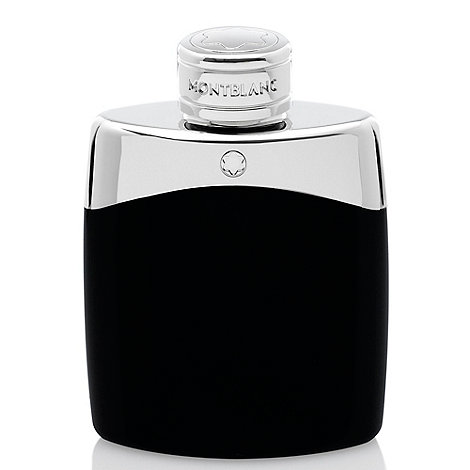 Montblanc - Legend for Men Eau De Toilette 100ml