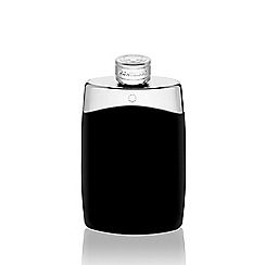 Montblanc - 'Legend' eau de toilette 200ml