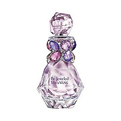 Vera Wang - 'Be Jeweled' eau de parfum