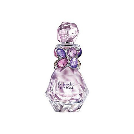 Vera Wang - +Be Jeweled+ eau de parfum