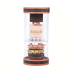 Rihanna - Rihanna Rouge Eau de Parfum Gift Set 75ml
