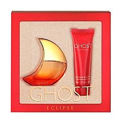 Ghost - GHOST Eclipse Eau De Toilette Gift Set 30ml