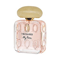 Trussardi - 'My Name' eau de toilette 100ml