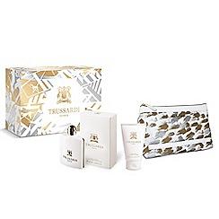 Trussardi - 'Donna' eau de parfum Christmas gift set