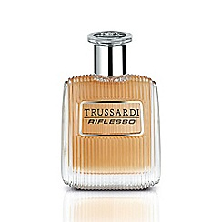 Trussardi - 'Riflesso' eau de toilette 50ml