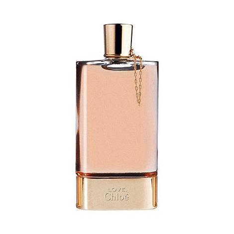 Chloé - Love, Chloé Eau de Parfum