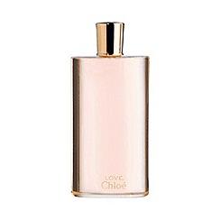 Chloé - Love, Chloé shower gel 200ml