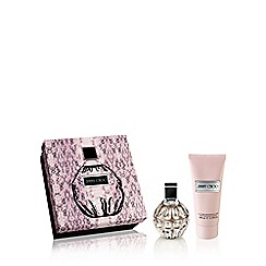 Jimmy Choo - Eau de Parfum 60ml Mother's Day gift set