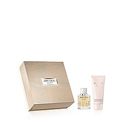 Jimmy Choo - Illicit 60ml perfume gift set