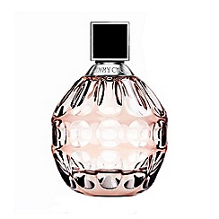 Jimmy Choo - Jimmy Choo Eau de Parfum 40ml