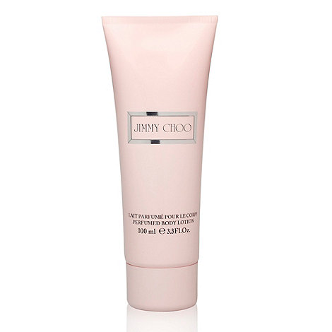 Jimmy Choo - Jimmy Choo Perfumed Body Lotion 150ml