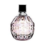 Jimmy Choo Eau de Toilette 100ml