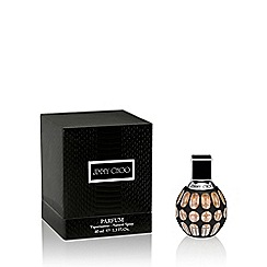 Jimmy Choo - Limited Edition Jimmy Choo Natural Spray Parfum 40ml