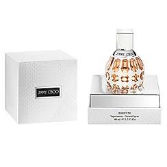 Jimmy Choo - Limited Edition Jimmy Choo Parfum 40ml