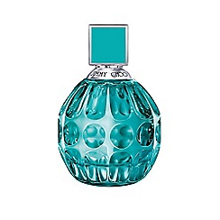 Jimmy Choo - Exotic Eau de Toilette 60ml