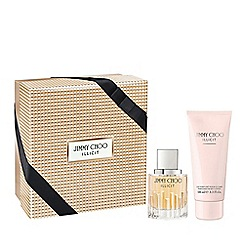 Jimmy Choo - 'Illicit' eau de toilette Christmas gift set