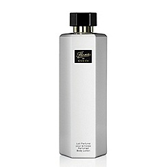 GUCCI - Flora by GUCCI Body Lotion 200ml