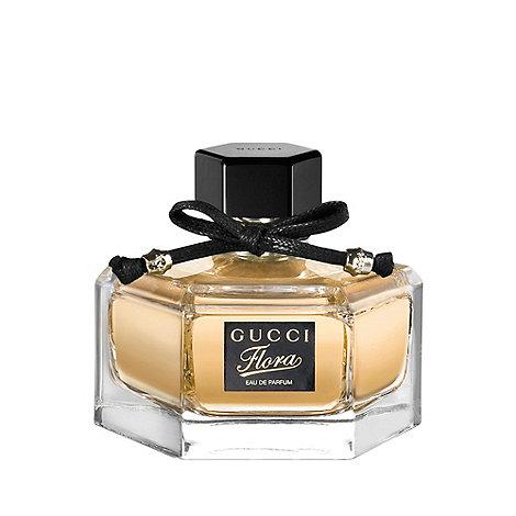 GUCCI - +Flora+ eau de parfum