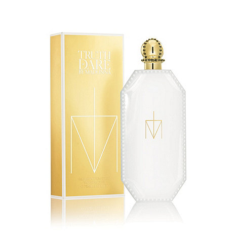 Madonna - Truth or Dare by Madonna Eau de Parfum