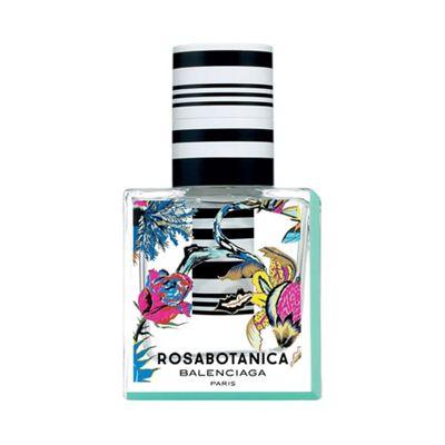 Balenciaga Rosabotanica Eau de Parfum 50ml