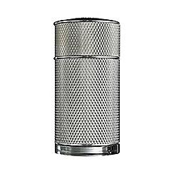 Dunhill - Icon Eau de Parfum 100ml