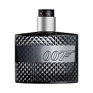James Bond 007 Eau De Toilette
