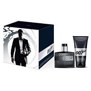 James Bond 007 30ml Eau de Toilette Gift Set