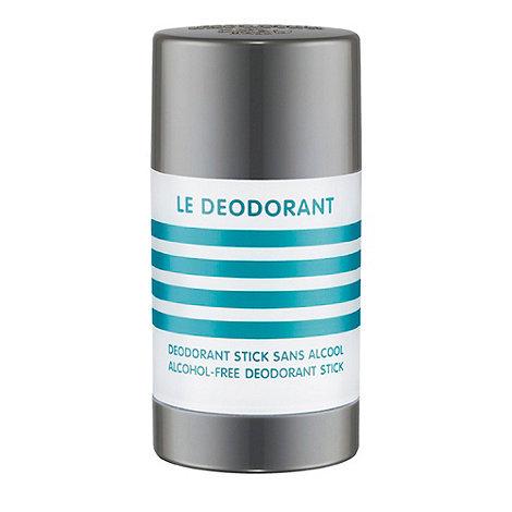 Jean Paul Gaultier - +Le Beau Male+ deodorant stick
