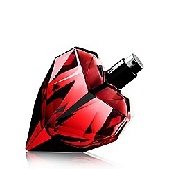 Diesel - 'Loverdose Red Kiss' eau de parfum