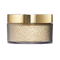 Michael Kors - Shimmer Bath Beads