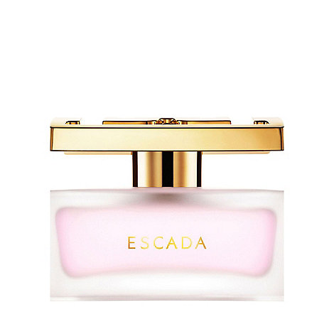 Escada - Especially Delicate Notes Eau De Toilette