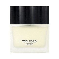 TOM FORD - Noir Eau De Toilette 50ml