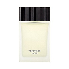 TOM FORD - Noir Eau De Toilette 100ml