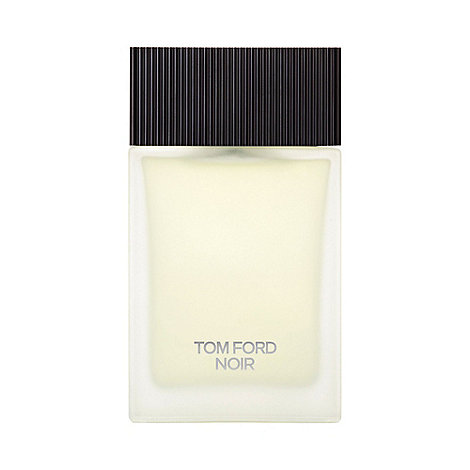 TOM FORD - +Noir+ eau de toilette