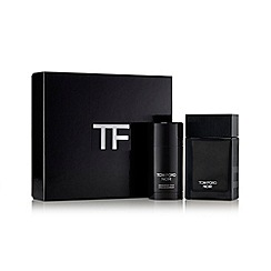 TOM FORD - Noir Eau de Parfum Gift Set 50ml