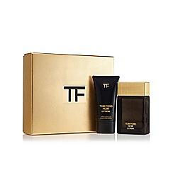 TOM FORD - 'Noir Extreme' eau de parfum 100ml Christmas gift set