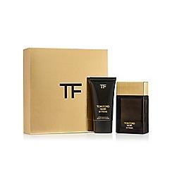 Tom Ford - 'Noir Extreme' eau de parfum gift set