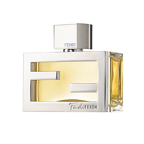FENDI - Fan di Fendi Eau De Toilette 30ml