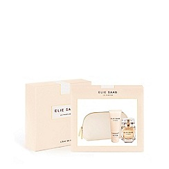 Elie Saab - Le Parfum EDP Mother's Day gift set