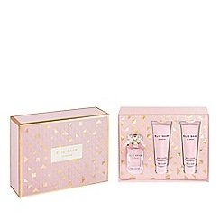 Elie Saab - 'Rose Couture' eau de toilette 50ml gift set