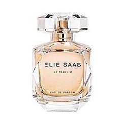 Elie Saab - 'Le Parfum' eau de parfum