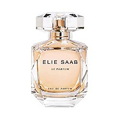 Elie Saab - Elie Saab Le Parfum Eau de Parfum 30ml