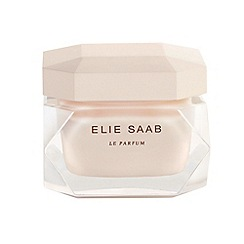 Elie Saab - Elie Saab Le Parfum Body Cream 200ml
