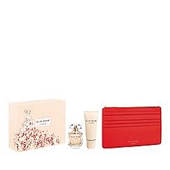 Elie Saab - 'Le Parfum' gift set