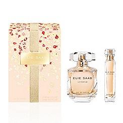 Elie Saab - Eau de parfum gift set