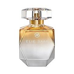 Elie Saab - Le Parfum Christmas 90ml