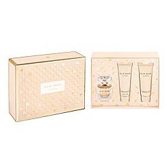 Elie Saab - 'Le Parfum' eau de parfum 50ml Christmas gift set