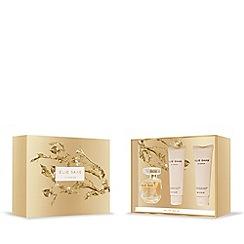 Elie Saab - 'Le Parfum' eau de parfum gift set