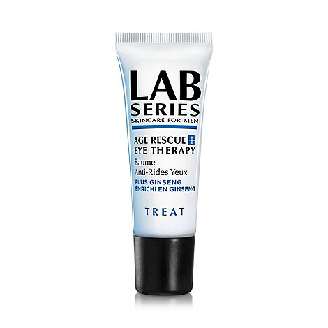 Lab Series - Age Rescue Eye Therapy 15ml